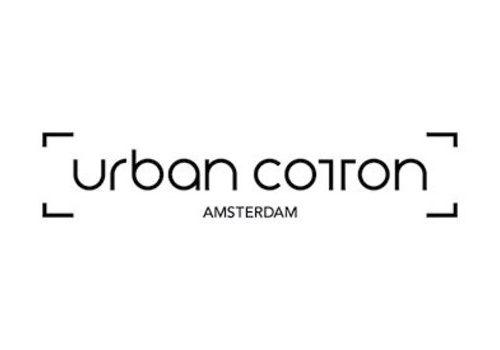 Urban Cotton Wandkleden