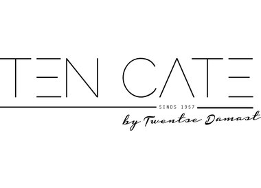 Ten Cate by Twentse Damast