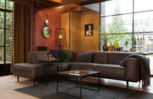 online-woonwinkel-bank-sofa-modern-bruin